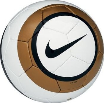 Nike Soccer Ball Buy Billige Fussball Nike Ball Product On Alibaba Com