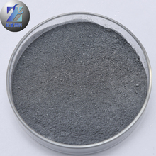 Aluminum powder for firecrackers black powdered aluminum