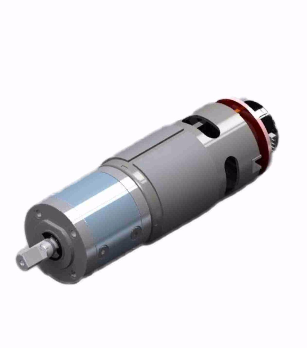 18 Volt Dc Fan : Home appliance efficiency totally enclosed brush motor