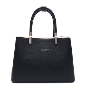 Polo Handbags Wholesale 9f1bd4e8ce75f