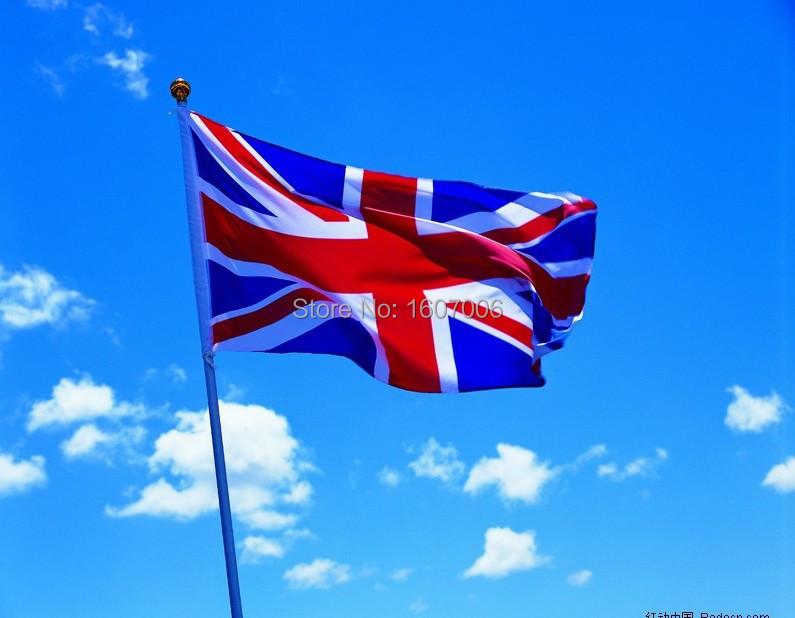 Great Britain national speedway team