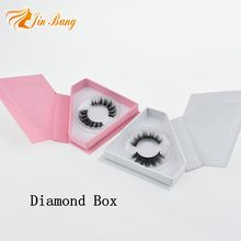 premium mink lashes with custom logo, cheap private label mink eyelashes 3d mink lashes