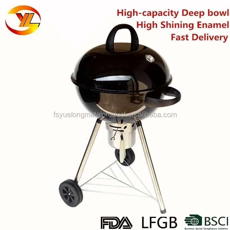 Patio Classic Charcoal Grill, Patio Classic Charcoal Grill Suppliers And  Manufacturers At Alibaba.com