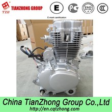 Best Selling China 200cc Engine Motorcycle Manufacturer