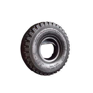 China manufacturer load capacity 200kg wheelbarrow rubber tire