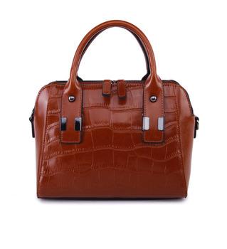 New Arrival Hot Fashion Top Designer Handbags 2017