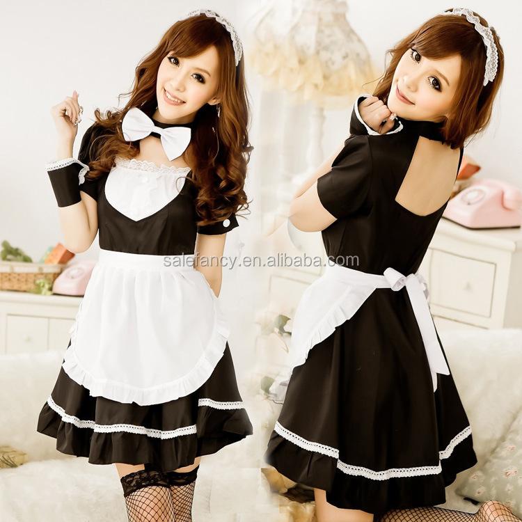 Adult cowgirl fancy dress #9