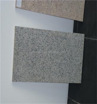 Keramik Alam Batu Ubin Jenis Dari Pabrik Sendiri