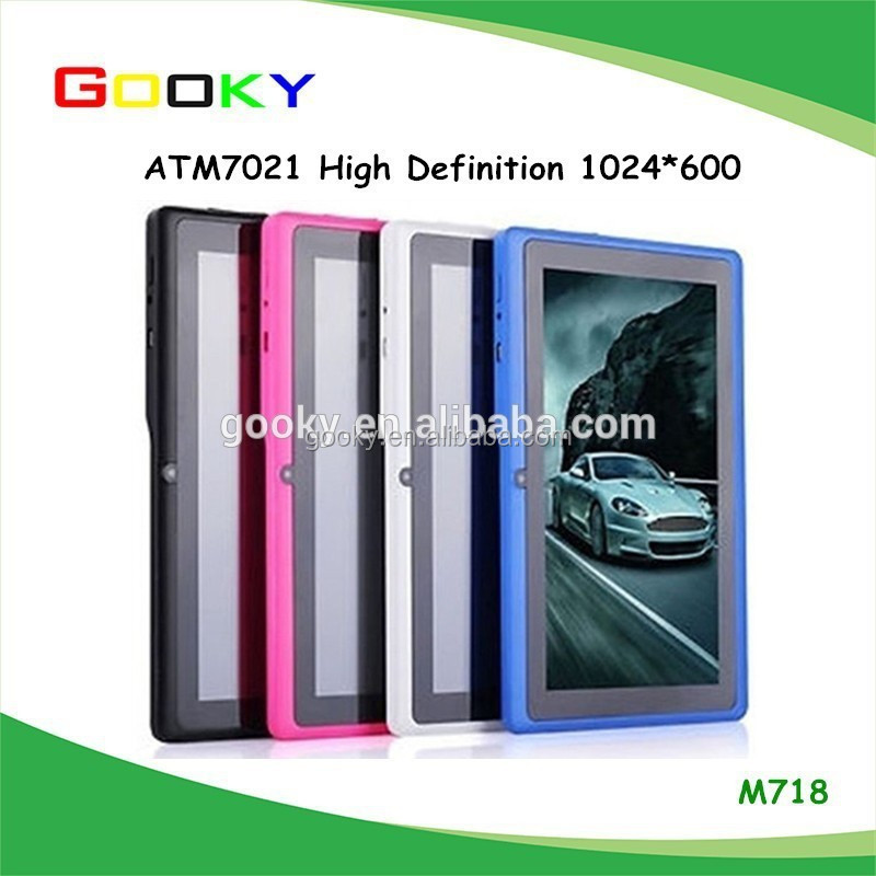 china low price uk android tablet distributors