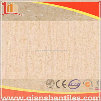 Tile Adhesive For Swimming Pools Buy Tile Adhesive For Swimming Pools Floor Porcelain Product