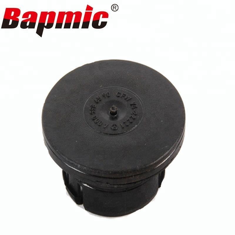 Mercedes-Benz 0009986590 Engine Camshaft Plug NEW