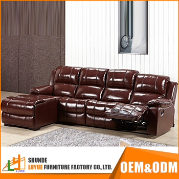 Groovy New Model Alibaba Genuine Leather Living Room Furniture Sofa Set Corner Luxury Sofa Buy Luxury Sofa New Model Leather Sofa Alibaba Sofa Product On Machost Co Dining Chair Design Ideas Machostcouk