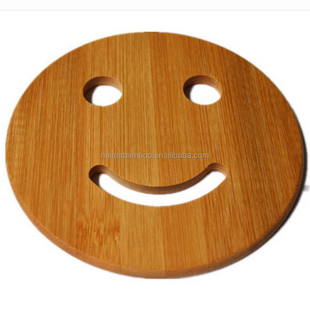 Buy Cheap China Square Table Pads Products Find China Square Table - Buy table pads