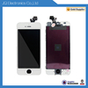 Mobile phone display for iphone 5,factory price for iphone 5 lcd touch screen with digitizer assembly