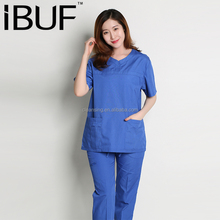 nurses uniform design pictures scrubs uniforms