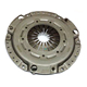 8-94435011-1Pickup wholesale valeo clutch pressure plate assembly replace clutch kit