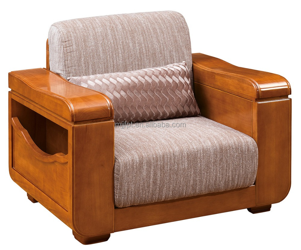 Attractive Teak Wood Sofa Set Designs, Teak Wood Sofa Set Designs Suppliers And  Manufacturers At Alibaba.com
