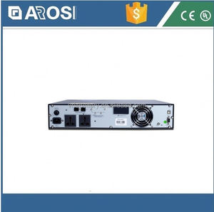 Arosi best price high frequency UPS ups control card