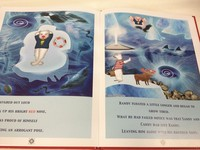 Color offset printing:books,leaflet brochure,letterhead,envelope & more other paper products