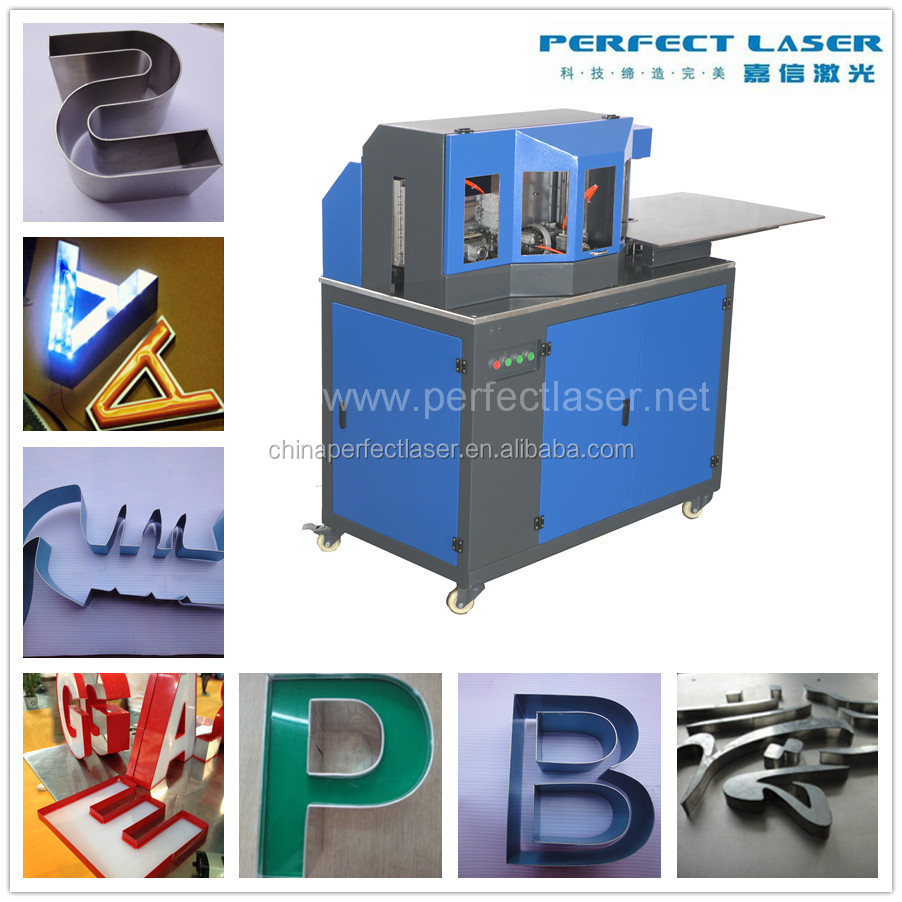 Best manufacturer pipe bending machine at competitive price