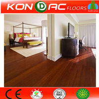 CE stained antique strand woven bamboo flooring,dark carbonized strandwoven bamboo