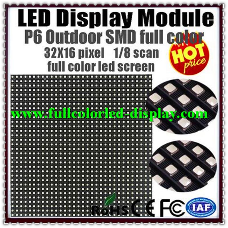 led display counter LED Display 500x1000 led price tag