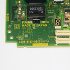 Fanuc A20B-8102-0010 new original pcb circuit mainboard for system