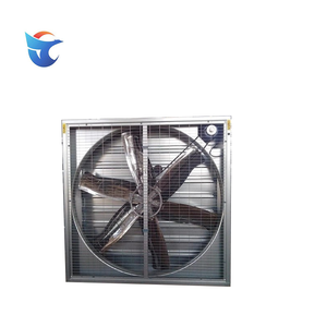 Centrifugal Ventilation System Supplieranufacturers At Alibaba