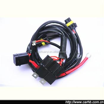 H Wire Harness on c5 wire harness, ul wire harness, s10 wire harness, c3 wire harness, h22 wire harness, hummer wire harness, body wire harness, h4 wire harness, h11 wire harness,