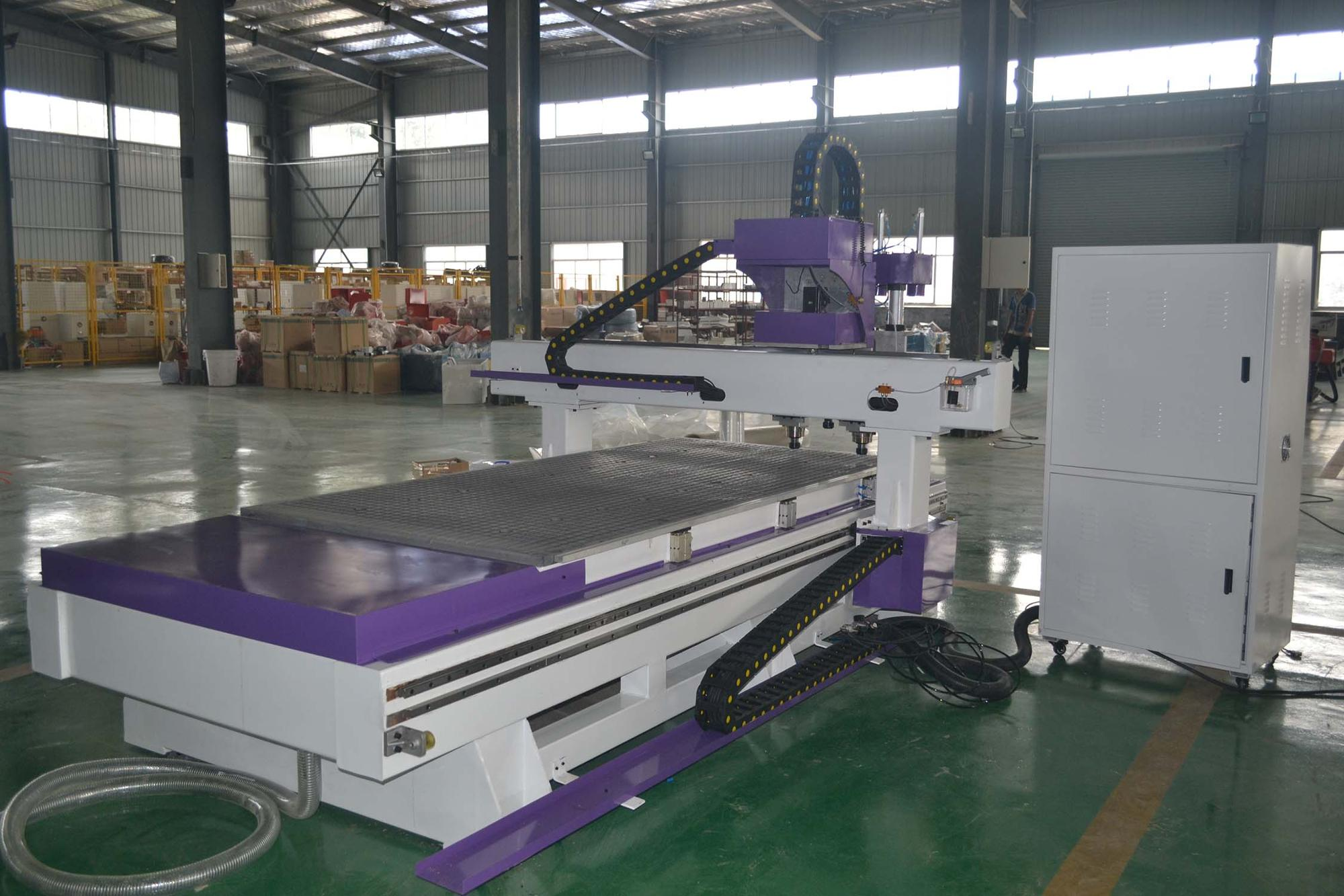 4 axis rotary wood carving cnc router wood cnc router 5 axis