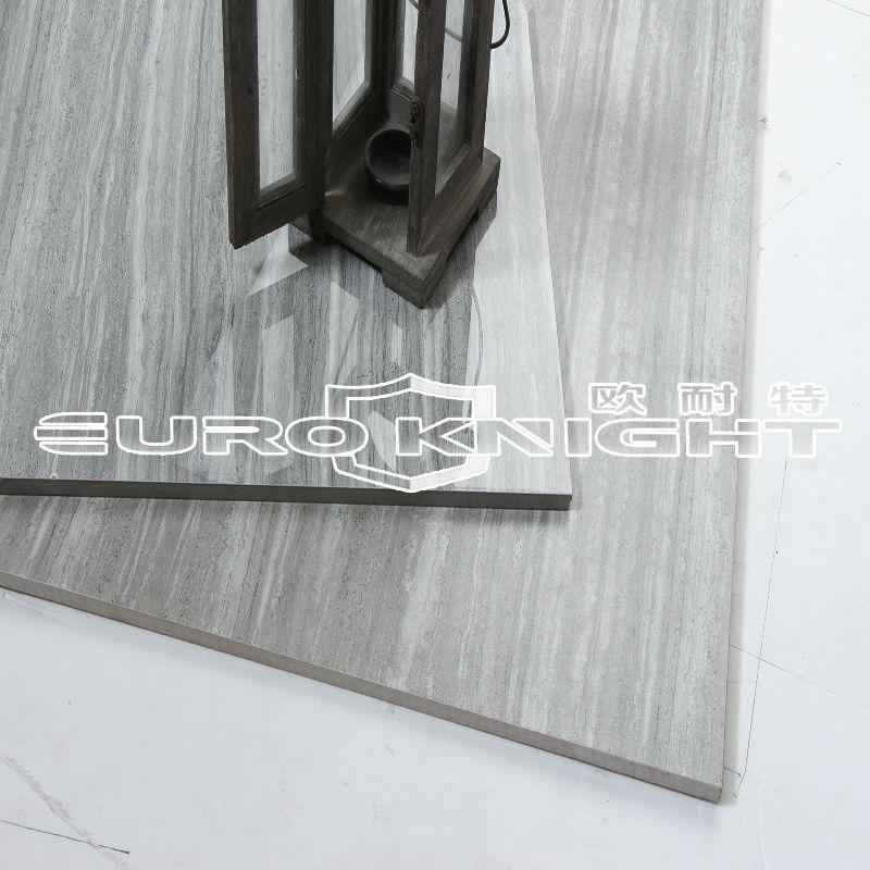 bajo precio oem diseos hechos en china de mejoras para el hogar azulejo de piso rstico