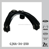 Gj6a-34-250 Front Lh Control Arm For Mazda 6 Suspension Auto Parts ...