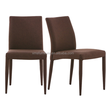 Tremendous Modern Cheap Leather Material Chinese Restaurant Chairs For Sale Used Cafe Chair Buy Restaurant Chair Modern Leather Restaurant Chair Used Bralicious Painted Fabric Chair Ideas Braliciousco