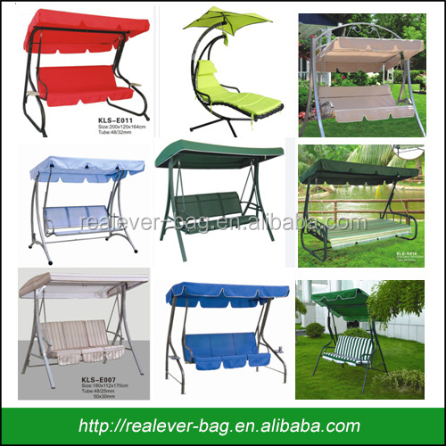 Balcony Swings Design Cheap China Garden Swing Chairs Manufacturers/adult  Swing Chair   Buy Adult Swing Chair,Swing Chairs Manufacturers,Balcony  Swings ...