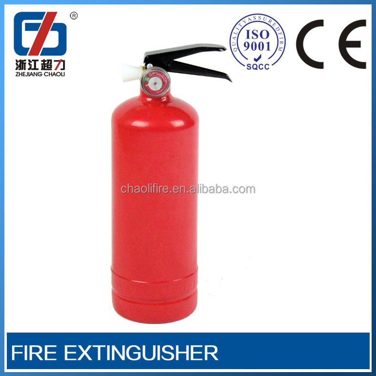 Decorative Fire Extinguisher co2 fire extinguisher price, co2 fire extinguisher price suppliers