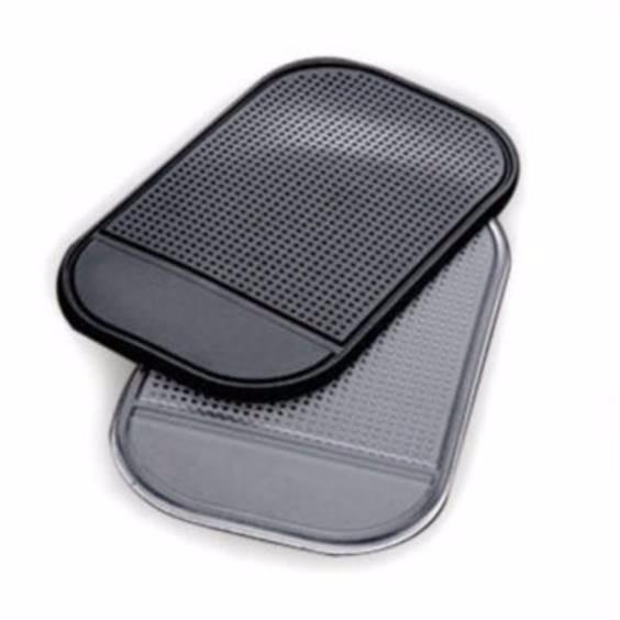 2019 di Vendita Caldo Accessori Per Auto Anti Slip Mat Dashboard Auto Accessori Interni