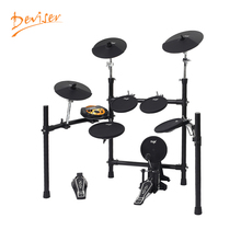 Groothandelsprijs digitale <span class=keywords><strong>drum</strong></span> set/digital <span class=keywords><strong>drum</strong></span> kit