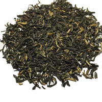 Wholesale Loose Leaf Bulk Natural OEM Organic Yunnan Black Tea