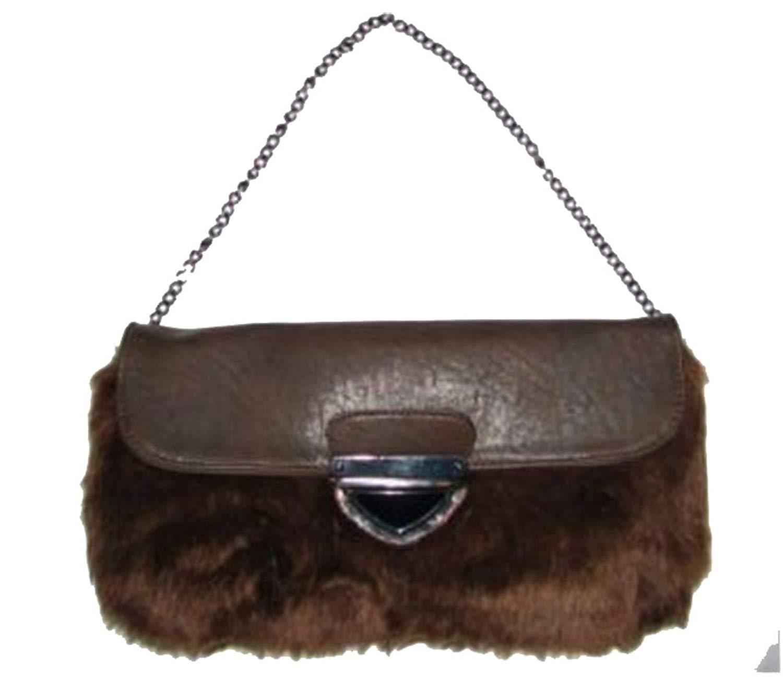 Imoshion Handbags Find Deals On