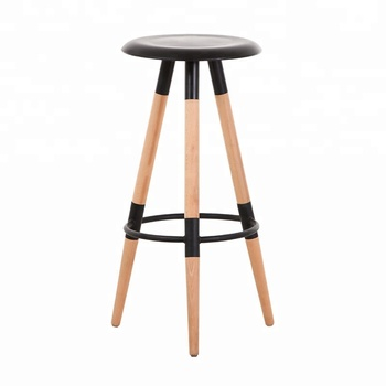 Brilliant Mdf Bar Cafe Club Table And Chairs Plastic Seat With Wooden Legs Bar Stools With Wood Legs Buy Bar Stool Cheap Wooden Bar Chair Mdf Bar Table Theyellowbook Wood Chair Design Ideas Theyellowbookinfo