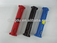 Easy Coaxial Cable Stripper