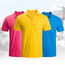 Professionele Aangepaste Goedkope Uniform <span class=keywords><strong>Polo</strong></span> Mens