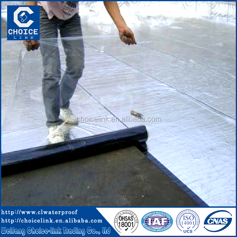 Adhesive Roof Membrane Amp Rubber Roofs Contact Adhesive