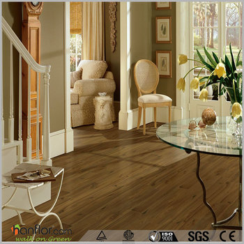 Voc Free Resilient Wood Like 100 Pvc Vinyl Plank Flooring Vinyl Pvc