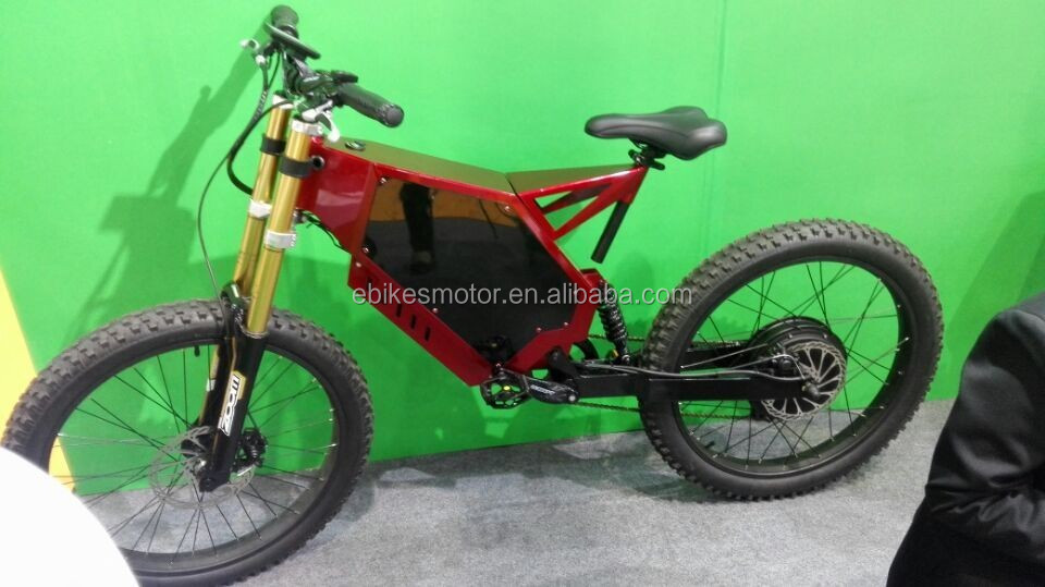 Custom Diy Electric Bike Frame Buy Electric Bike Frame