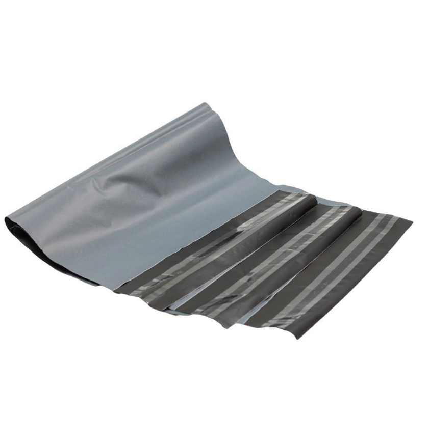 Custom shatter printing mailer 10 x 14 polythene shipping padded packaging  polyester insulation pin envelope cheap