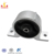 China Manufacturer 11271-4M400 Front Rubber Engine Mount Support for Japanese Car