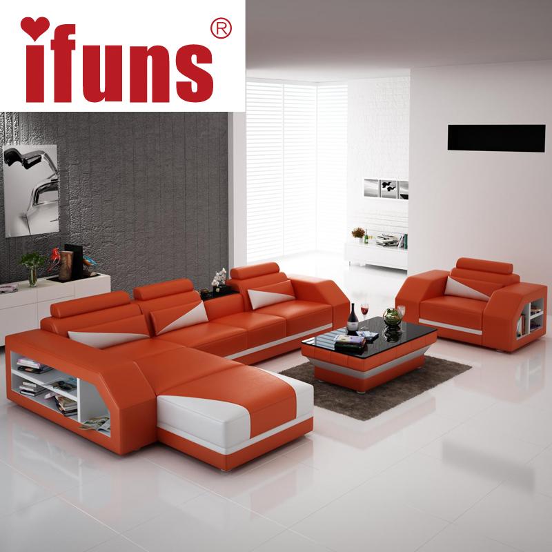 Popular Designer Recliner Buy Cheap Designer Recliner Lots: Popular Recliner Leather Sofa Set-Buy Cheap Recliner