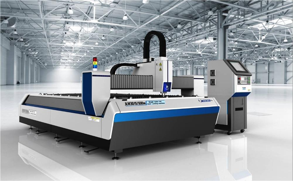 trumpf laser cutting machine