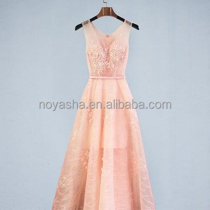 платье в пол.с рукавами.выкройка с фото